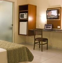 Gaph Maringa Hotel