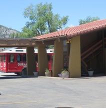 Adobe Inn Durango