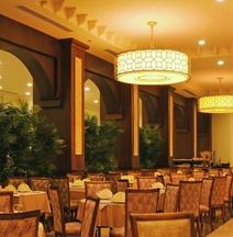 Erdoba Elegance Hotel & Spa