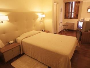 Deco Hotel