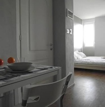 Residence Campanelle 54