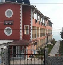 Istanbul Yildiz Hotel
