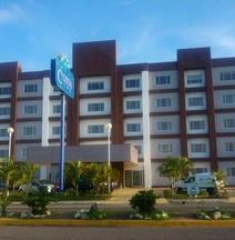 Misión Veracruz