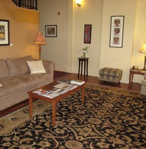 Chateau Kimberley Hotel & Art Gallery