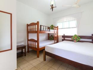 Apartamentos Praia da Maranduba