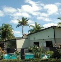 Coffs Coast Motor Inn & Villas