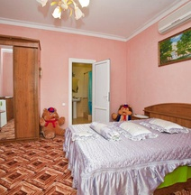 Guest House Agina