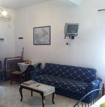 Melenio Studios