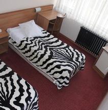 Hotel Altinnal