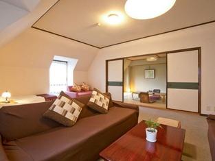 Takamiya Hotel Jurin