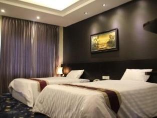 Succo Gene Hotel