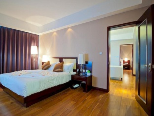 Kunming Wenhui Hotel
