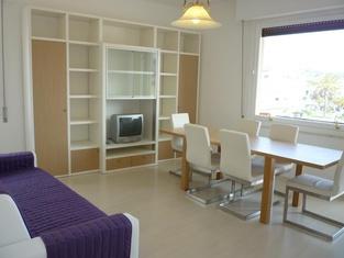 Appartamento Sea View Adriana