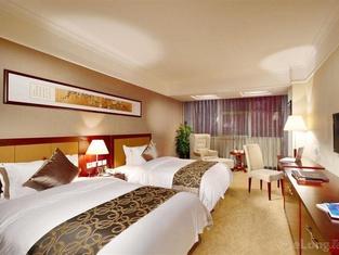 Guosheng Hotel