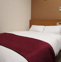 APA Hotel Kagoshimachuo-Ekimae