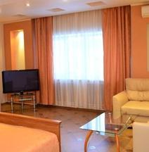 Отель Грезы