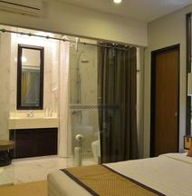 D'Hotel & Suites