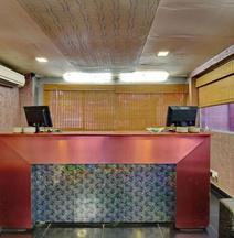 FabHotel New Buddha Inn