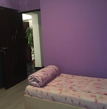Apartament Bacau - Bacau City Centre
