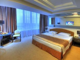 Vladikavkaz Hotel