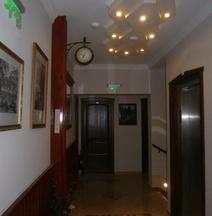 Magdaléna Hotel