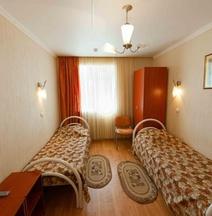 Transportnaya Mini-Hotel