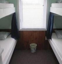 Brackley Beach Hostel