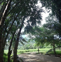 Village Temanoha