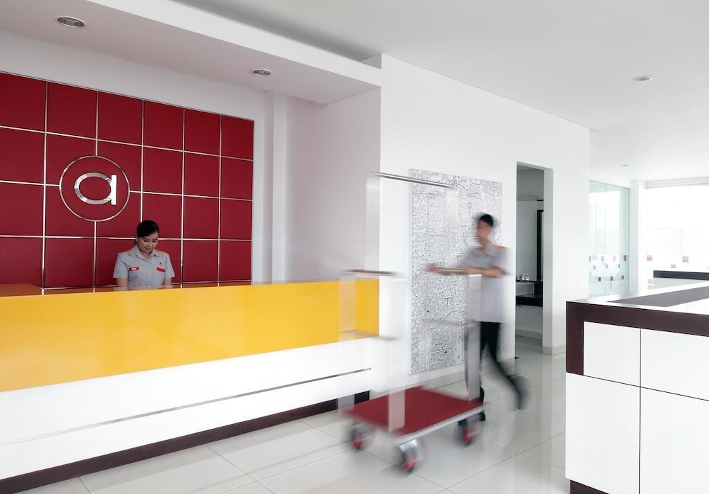 Amaris Hotel Nagoya Hill - Batam, Batam Hotels - Skyscanner