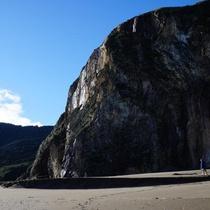 Cabañas Vista Tranquila Chiloé