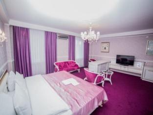 ホテル オルト アジア