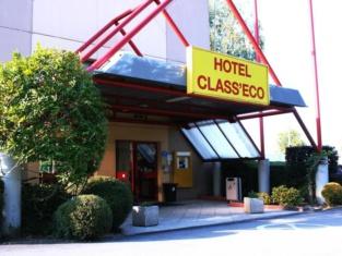 Class'Eco de Liège