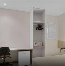 New Inn Batista Campos