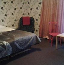 Motel Käpylä