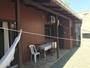 Casa da Juliana