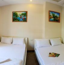 Phu Quoc Ngoc Viet Hotel