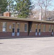 Kokes Motel