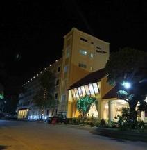 Hotel Kyauk Phyu