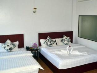 Hotel CS Lashio