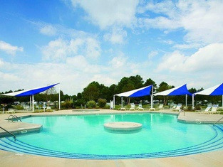 Twin Lakes RV & Camping Resort