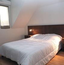 Zenitude Hôtel-Résidences l'Acacia Lourdes