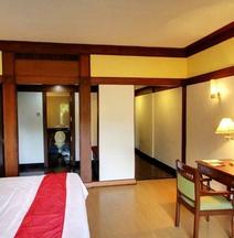 Ktdc Mascot Hotel