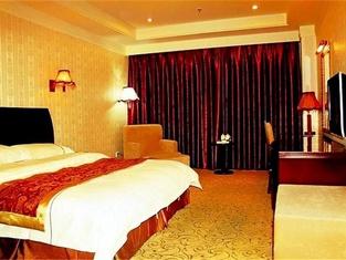 Laway Internatinal Hotel