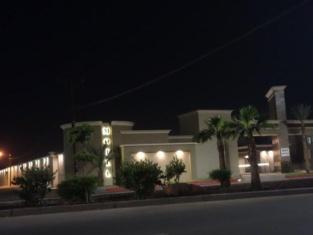 Motel Marche