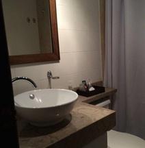 Portico Concept Hotel