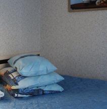 Guest House on Muezerskaya