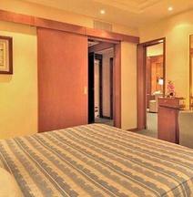 Hotel Tiama