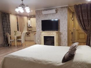 Apartment Gomel