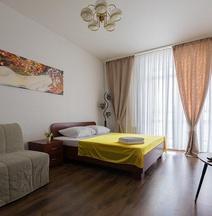 Viphome naTrifonova Apartments