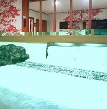 Crystal Motel Yeosu